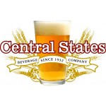 Central States Beverage Company