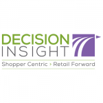 Decision Insight