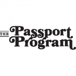 The Passport Program