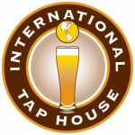 International Tap House - Crossroads